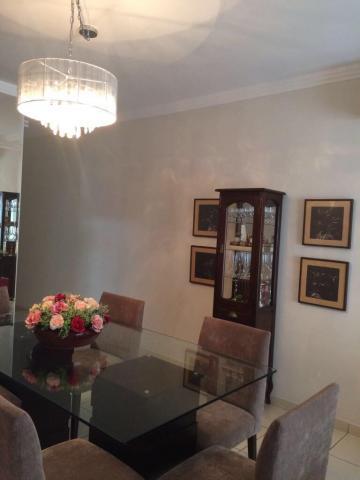 Alugar Casas / Condomínio em Ribeirão Preto. apenas R$ 594.000,00