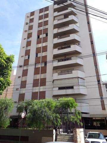 Alugar Apartamentos / Padrão em Ribeirão Preto. apenas R$ 583.000,00