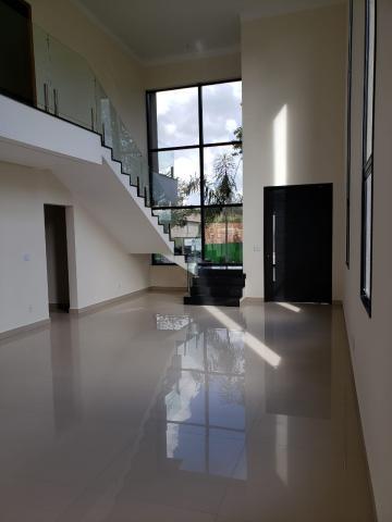 Casas / Condomínio em Bonfim Paulista , Comprar por R$1.700.000,00