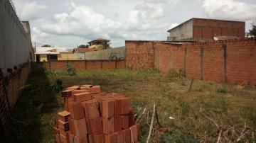 Alugar Terrenos / Lote / Terreno em Ribeirão Preto. apenas R$ 125.000,00
