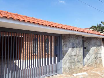 Casas / Padrão em Ribeirão Preto