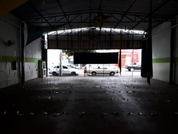 Alugar Comercial / Salão comercial em Ribeirão Preto. apenas R$ 5.500,00