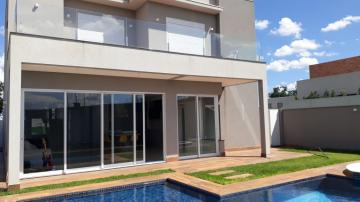 Bonfim Paulista Bomfim Casa Locacao R$ 11.000,00 Condominio R$580,00 5 Dormitorios 5 Vagas