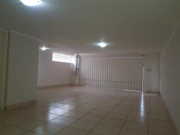 Casas / Comercial em Ribeirão Preto , Comprar por R$730.000,00