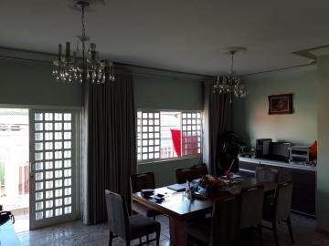Alugar Casas / Sobrado em Ribeirão Preto. apenas R$ 800.000,00