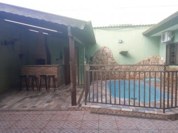 Alugar Casas / Padrão em Ribeirão Preto. apenas R$ 580.000,00