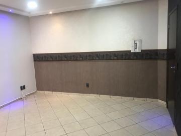 Alugar Comercial / Sala comercial em Ribeirão Preto. apenas R$ 500,00