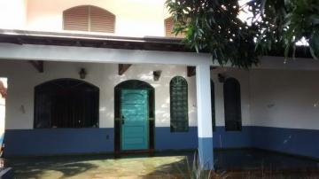 Alugar Casas / Sobrado em Ribeirão Preto. apenas R$ 450.000,00