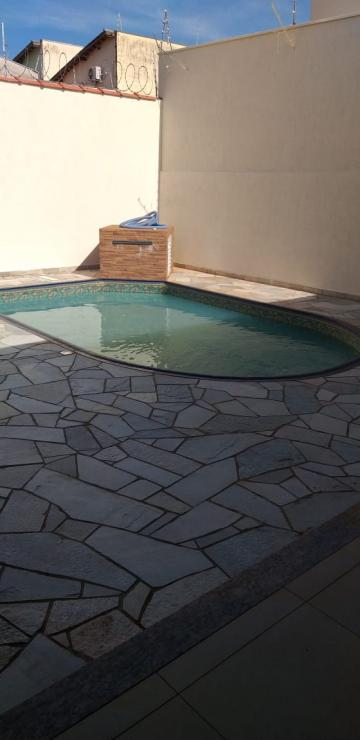 Alugar Casas / Rancho em Ribeirão Preto. apenas R$ 430.000,00