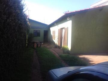 Alugar Casas / Padrão em Cravinhos. apenas R$ 234.000,00