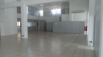 Alugar Comercial / Sala em Ribeirão Preto. apenas R$ 45.000,00