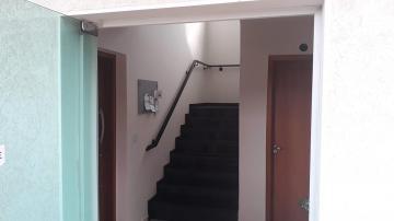 Alugar Apartamentos / Padrão em Ribeirão Preto R$ 1.350,00 - Foto 4