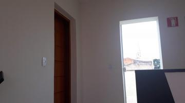 Alugar Apartamentos / Padrão em Ribeirão Preto R$ 1.350,00 - Foto 5