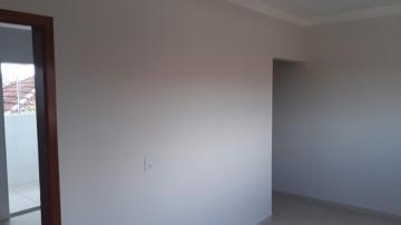 Alugar Apartamentos / Padrão em Ribeirão Preto R$ 1.350,00 - Foto 7