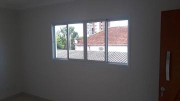 Alugar Apartamentos / Padrão em Ribeirão Preto R$ 1.350,00 - Foto 8
