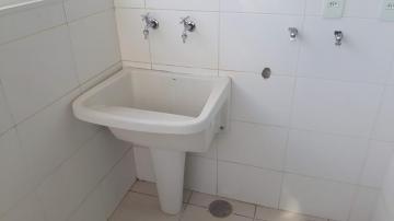 Alugar Apartamentos / Padrão em Ribeirão Preto R$ 1.350,00 - Foto 12