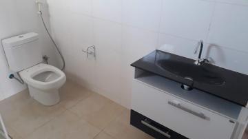 Alugar Apartamentos / Padrão em Ribeirão Preto R$ 1.350,00 - Foto 14
