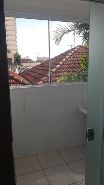 Alugar Apartamentos / Padrão em Ribeirão Preto R$ 1.350,00 - Foto 11