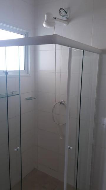 Alugar Apartamentos / Padrão em Ribeirão Preto R$ 1.350,00 - Foto 15