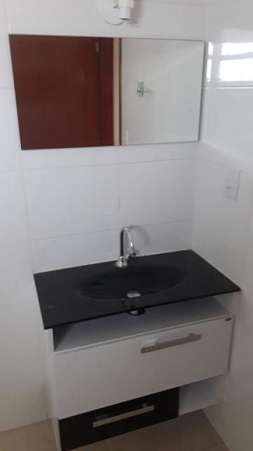 Alugar Apartamentos / Padrão em Ribeirão Preto R$ 1.350,00 - Foto 16
