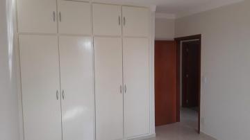 Alugar Apartamentos / Padrão em Ribeirão Preto R$ 1.350,00 - Foto 21