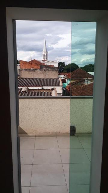 Alugar Apartamentos / Padrão em Ribeirão Preto R$ 1.350,00 - Foto 22