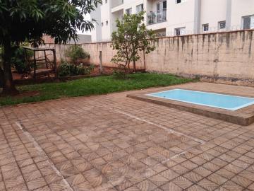 Casas / Padrão em Ribeirão Preto , Comprar por R$1.300.000,00