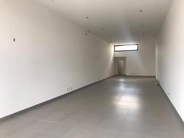 Alugar Comercial / Salão comercial em Ribeirão Preto. apenas R$ 4.000,00