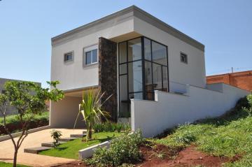 Alugar Casas / Condomínio em Bonfim Paulista. apenas R$ 793.000,00