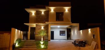 Casas / Condomínio em Bonfim Paulista , Comprar por R$990.000,00