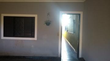 Alugar Casas / Padrão em Ribeirão Preto. apenas R$ 140.000,00