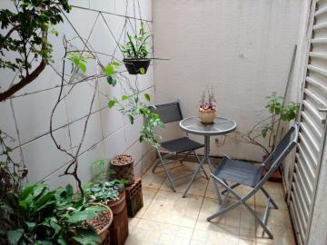 Casas / Condomínio em Ribeirão Preto , Comprar por R$190.000,00