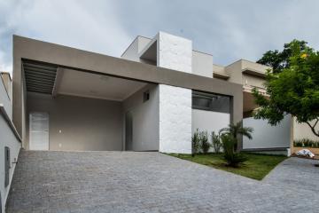 Casas / Condomínio em Bonfim Paulista , Comprar por R$710.000,00