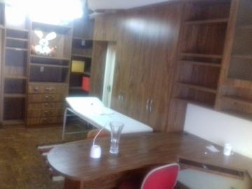 Alugar Comercial / Sala comercial em Ribeirão Preto. apenas R$ 700,00