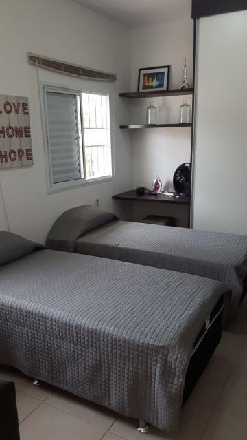Alugar Apartamentos / Padrão em Ribeirão Preto. apenas R$ 186.000,00
