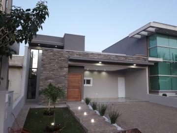 Casas / Condomínio em Ribeirão Preto , Comprar por R$690.000,00