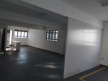 Comercial / Salão comercial em Ribeirão Preto Alugar por R$3.600,00