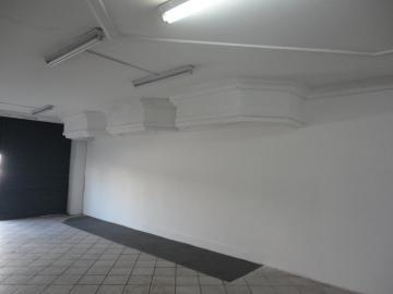 Alugar Comercial / Salão comercial em Ribeirão Preto R$ 5.200,00 - Foto 4