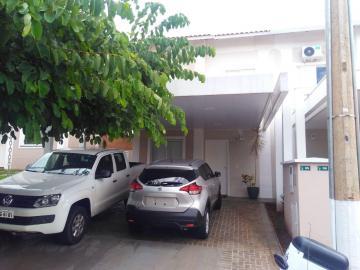 Casas / Condomínio em Ribeirão Preto , Comprar por R$582.000,00