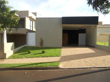Casas / Condomínio em Ribeirão Preto , Comprar por R$570.000,00