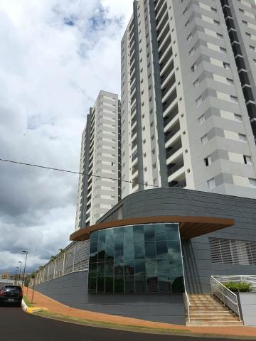 Alugar Apartamentos / Padrão em Ribeirão Preto. apenas R$ 647.000,00