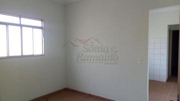 Alugar Apartamentos / Padrão em Ribeirão Preto. apenas R$ 580,00