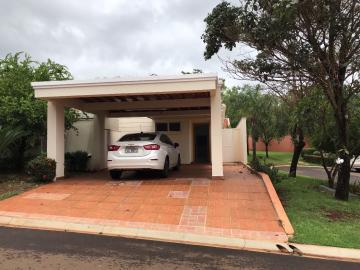 Casas / Condomínio em Ribeirão Preto , Comprar por R$650.000,00
