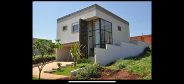 Alugar Casas / Condomínio em Bonfim Paulista. apenas R$ 783.000,00