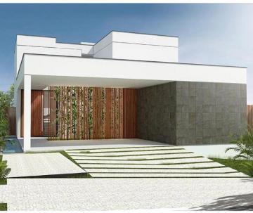 Casas / Condomínio em Bonfim Paulista , Comprar por R$2.200.000,00