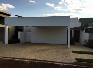 Alugar Casas / casa condominio em Bonfim Paulista. apenas R$ 3.000,00