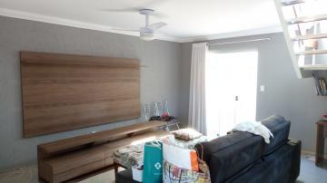 Alugar Casas / Sobrado em Ribeirão Preto. apenas R$ 3.500,00
