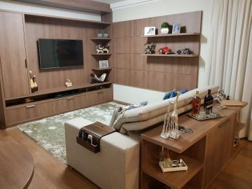 Alugar Apartamentos / Padrão em Ribeirão Preto. apenas R$ 804.000,00