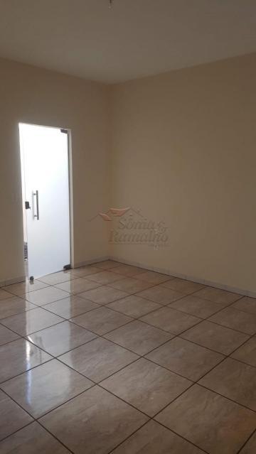 Alugar Casas / casa condominio em Ribeirão Preto. apenas R$ 850,00