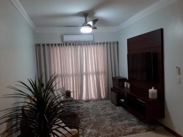 Apartamentos / Padrão em Ribeirão Preto , Comprar por R$490.000,00